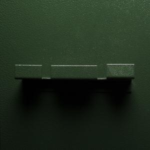 Dulap arme Guntronic 5 inchidere electronica5