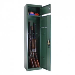 Dulap arme Gun 5 Cargo inchidere cheie2