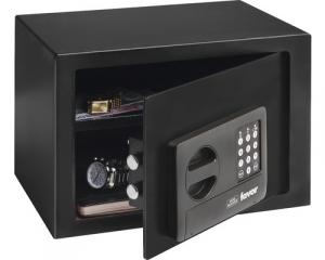 Seif Favor S5 E inchidere electronica2
