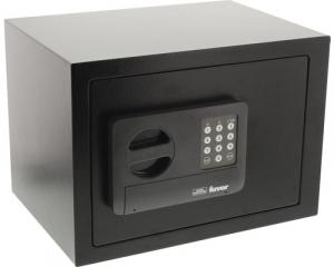Seif Favor S5 E inchidere electronica0