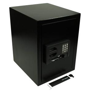 Seif Favor S7 E inchidere electronica3