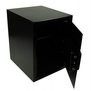 Seif Favor S7 E inchidere electronica2