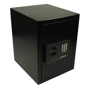 Seif Favor S7 E inchidere electronica0