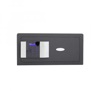 Seif Prestige LAP inchidere electronica1