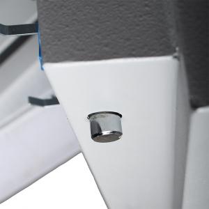 Seif antifoc pentru chei Fire Key 20 inchidere electronica5