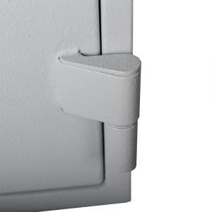 Seif antifoc pentru chei Fire Key 20 inchidere electronica6