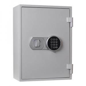 Seif antifoc pentru chei Fire Key 20 inchidere electronica0