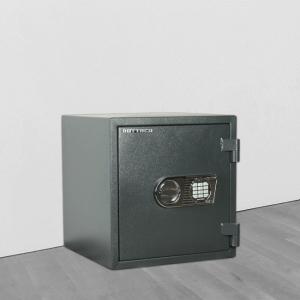 Seif certificat antiefractie antifoc Atlas 45 inchidere electronica5