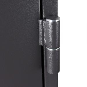 Seif certificat antifoc Sydney 120 inchidere electronica6
