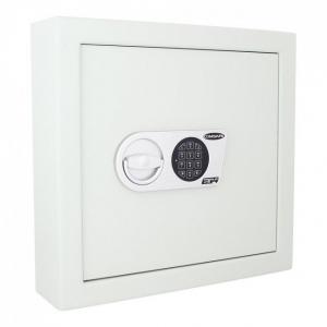 Seif pentru chei ST 70 Premium inchidere electronica [0]