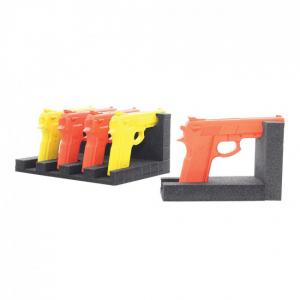 Suport pistoale Gun Holder3