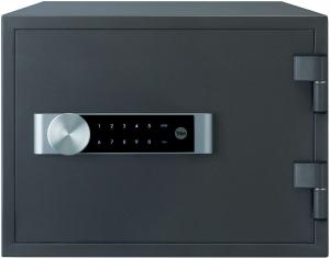Seif certificat antifoc YFM 352 FG2 inchidere electronica0