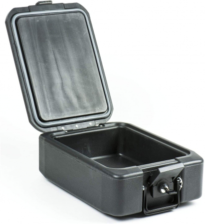 Caseta antifoc FP22K inchidere cheie [5]