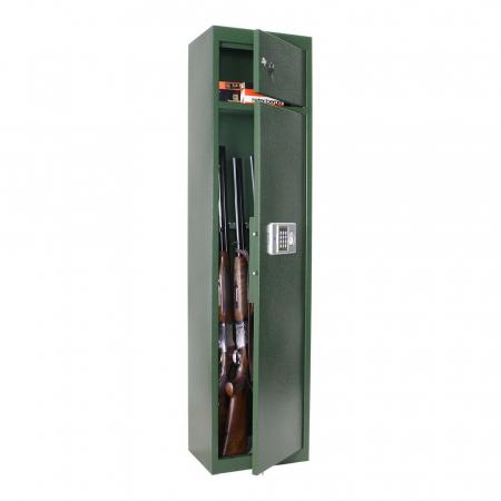 Dulap arme Gun 5 inchidere electronica [2]