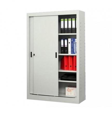 Fiset metalic H1900 A166 inchidere cheie [0]