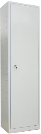 Fiset metalic MINI B128 inchidere cheie [0]