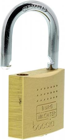 Lacat alama Boccia 450 40 SB inchidere cheie [3]
