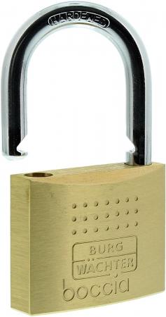 Lacat alama Boccia 450 60 SB inchidere cheie [3]