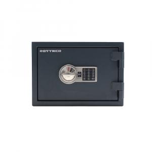 Seif certificat antiefractie antifoc Fire Hero 30 inchidere electronica1