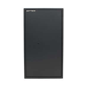 Seif certificat antiefractie Power Safe 800 inchidere cheie1