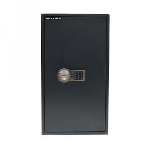 Seif certificat antiefractie Power Safe 800 inchidere electronica1