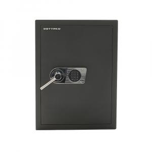 Seif certificat antiefractie Toscana 65 inchidere electronica1