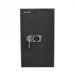 Seif certificat antiefractie Toscana 85 inchidere electronica1