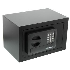 Seif Favor S3 E inchidere electronica0