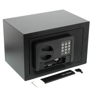 Seif Favor S3 E inchidere electronica3