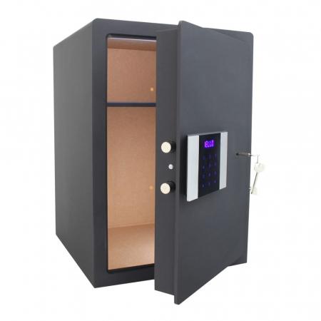 Seif Prestige 500 inchidere electronica [1]