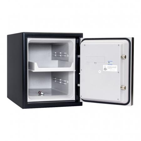 Seif antifoc Fire Data 40 inchidere electronica [1]