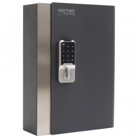 Seif pentru chei Key Home 68 inchidere electronica [0]