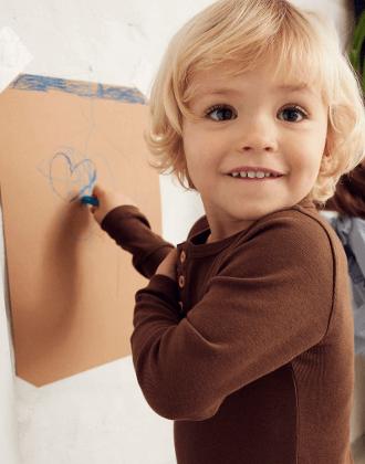 Copii (1-7 ani)