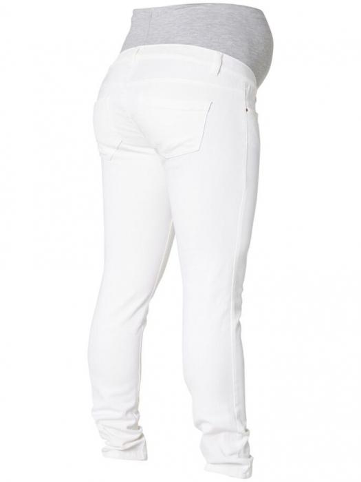 blugi-albi-pentru-gravide-mamalicious-sigga [8]