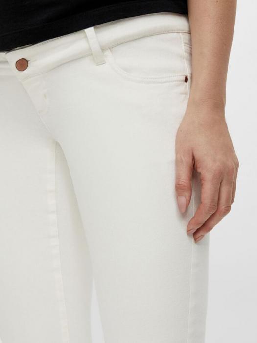 blugi-albi-pentru-gravide-mamalicious-sigga [5]