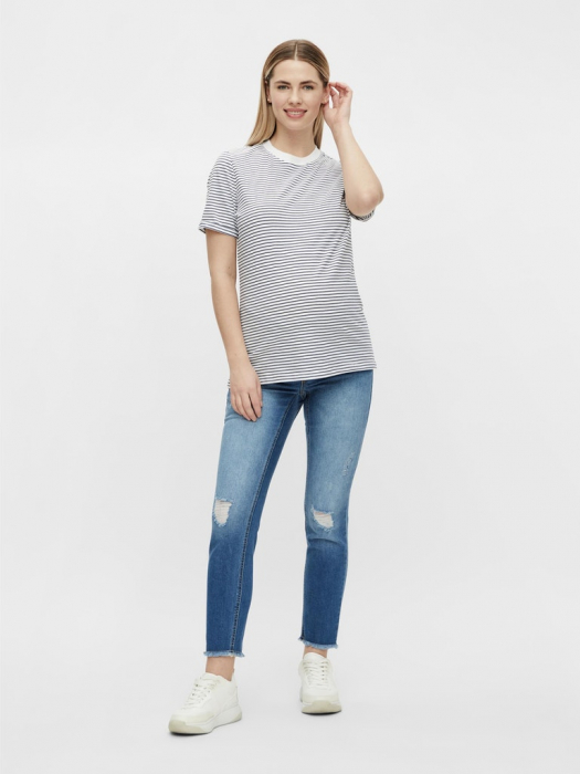 blugi-gravide-aspect-uzat-lila [1]