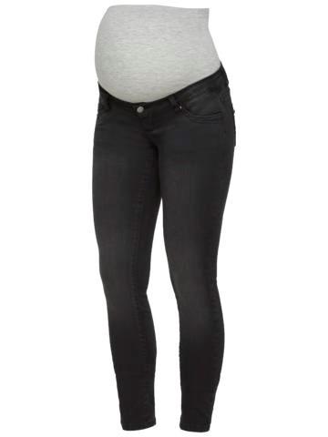 blugi-pentru-gravide-slim-mamalicious-feodora 0
