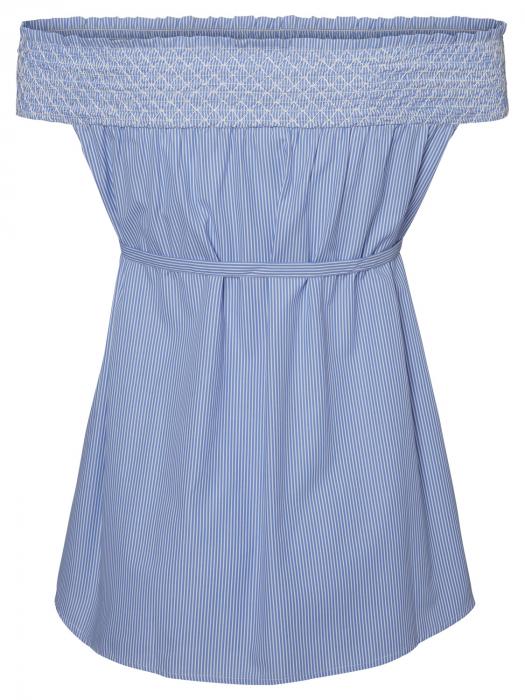 Bluză pentru gravide Mamalicious Bleeck 2