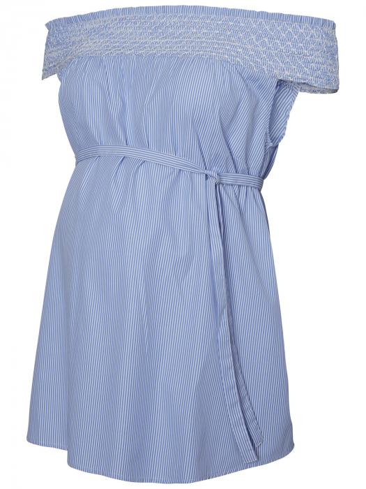 Bluză pentru gravide Mamalicious Bleeck 1