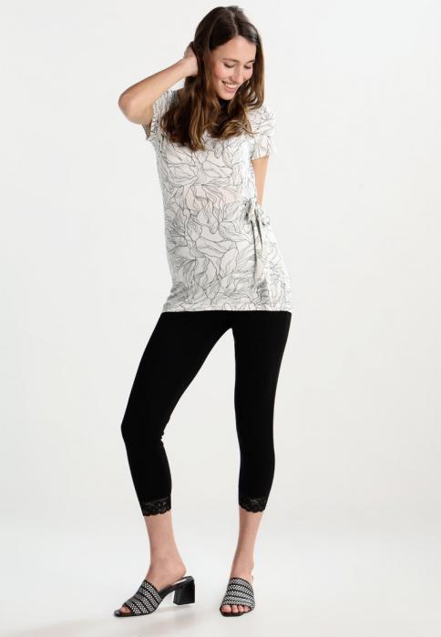 Bluză pentru gravide Mamalicious Maggi 2