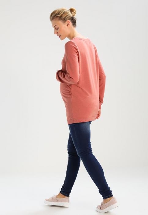 Bluză pentru gravide Mamalicious Sign 1