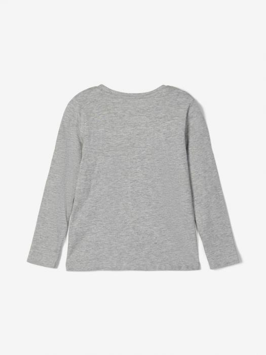 bluza-baieti-bumbac-organic-name-it-victor-grey 2