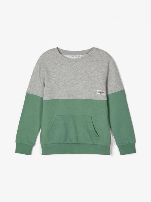 bluza-copii-bumbac-organic-baieti-name-it-valdor-ivy 1