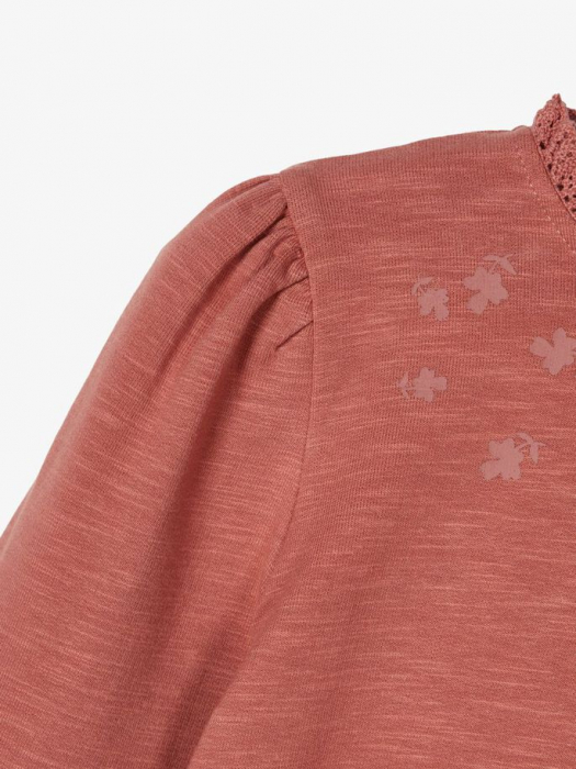 bluza-copii-bumbac-organic-fete-name-it-thura-rose [2]