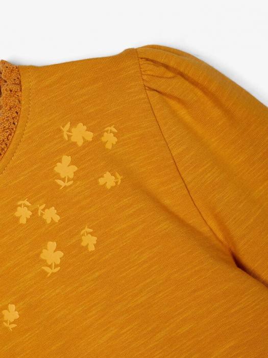 bluza-copii-bumbac-organic-fete-name-it-thura-yellow [2]