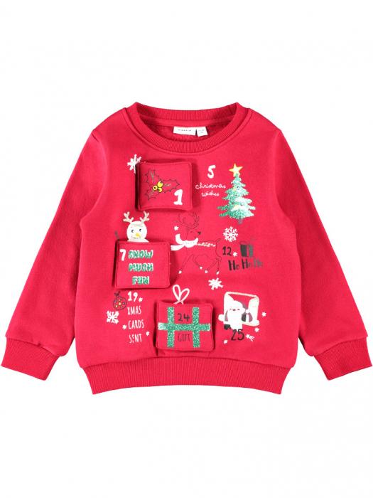 bluza-copii-fete-name-it-roma-jester 2