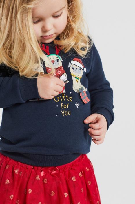 bluza-copii-fete-name-it-roma-sapphire [1]