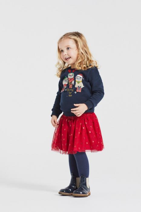 bluza-copii-fete-name-it-roma-sapphire [0]