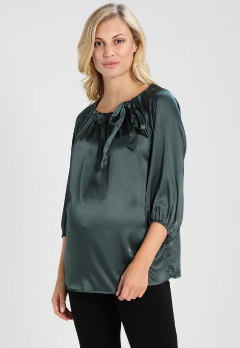 Bluza eleganta pentru gravide Mamalicious Caro 0