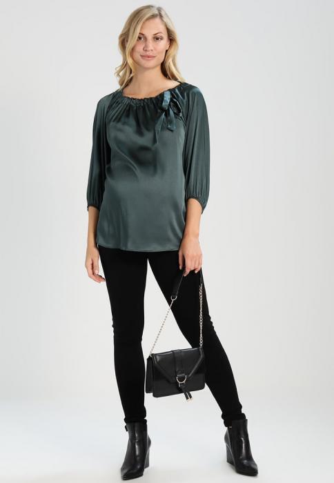 Bluza eleganta pentru gravide Mamalicious Caro 1